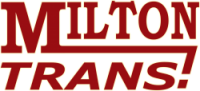 Milton Transportation
